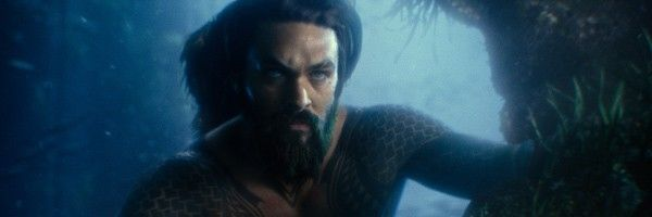 justice-league-aquaman-jason-momoa