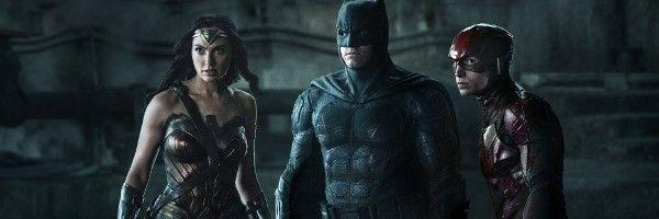 justice-league-batman-wonder-woman-flash