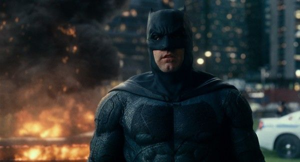 justice-league-ben-affleck-batman
