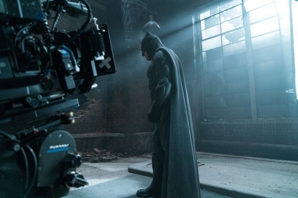 ben-affleck-batman-the-last-thing-he-wanted