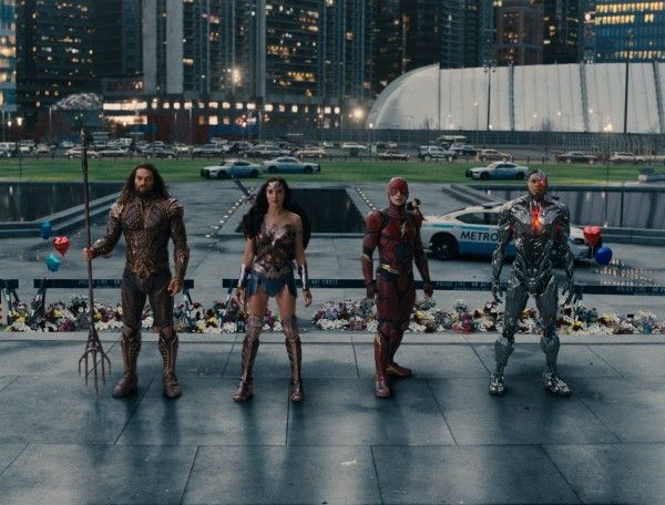 justice-league-cast-1