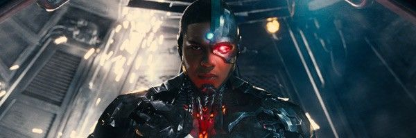 justice-league-cyborg-ray-fisher-slice