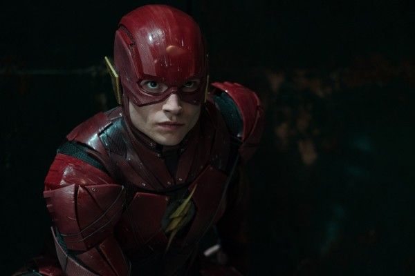 ezra-miller-the-flash-movie-flashpoint