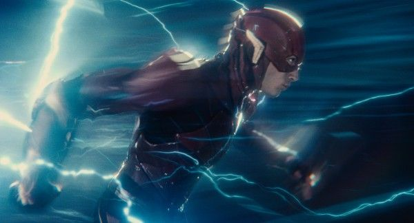 flashpoint-movie-ezra-miller