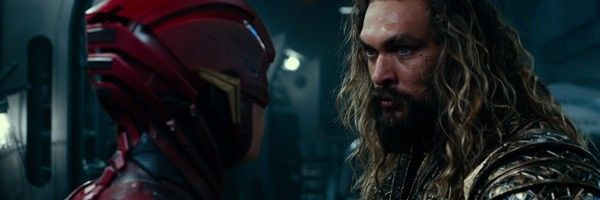 justice-league-jason-momoa-slice