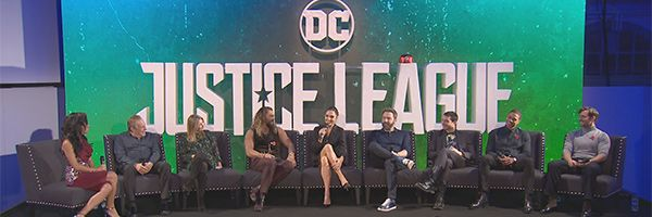 justice-league-press-conference-ben-affleck-gal-gadot-slice