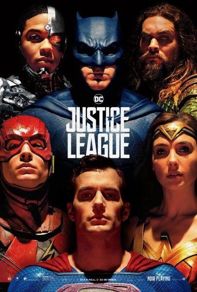 justice-league-snyder-cut-precedent-toxic-fandom