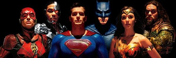 justice-league-superman-poster-cast-slice