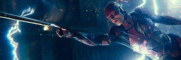 justice-league-the-flash-ezra-miller-slice