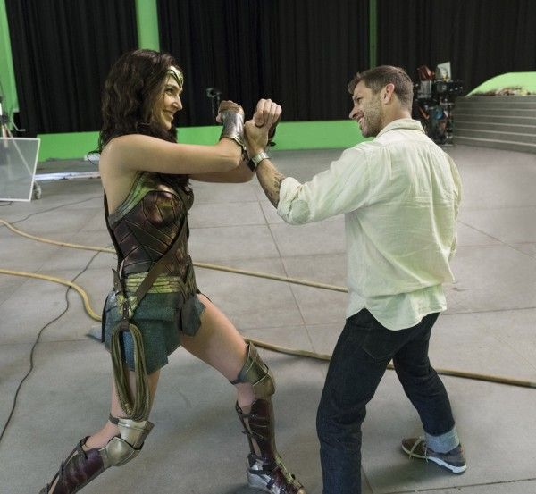 justice-league-zack-snyder-gal-gadot