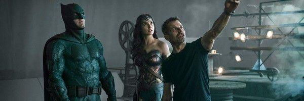why-justice-league-zack-snyder-directors-cut-wont-happen