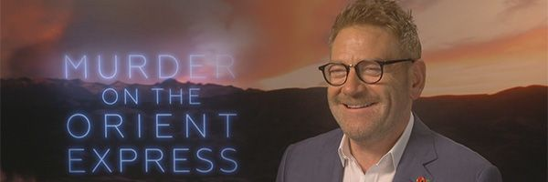 kenneth-branagh-interview-murder-on-the-orient-express-slice