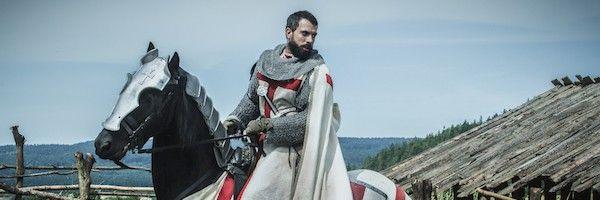 knightfall-review