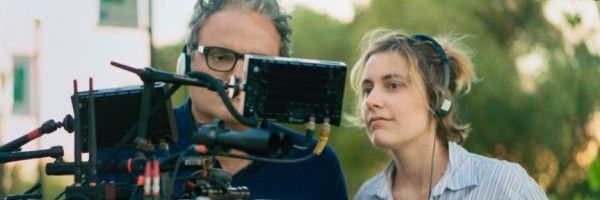 lady-bird-greta-gerwig-interview