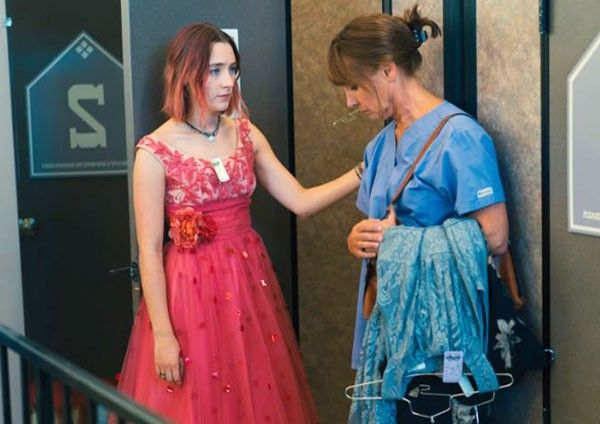 lady-bird-saoirse-ronan-laurie-metcalf