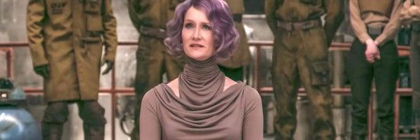 laura-dern-star-wars-the-last-jedi-slice