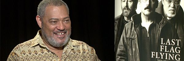 laurence-fishburne-marvel-secret-project-ant-man-and-the-wasp-slice
