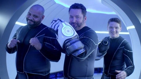 lazer-team-2-colton-dunn-burnie-burns-michael-jones