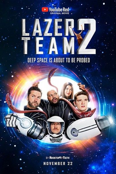 lazer-team-2-poster