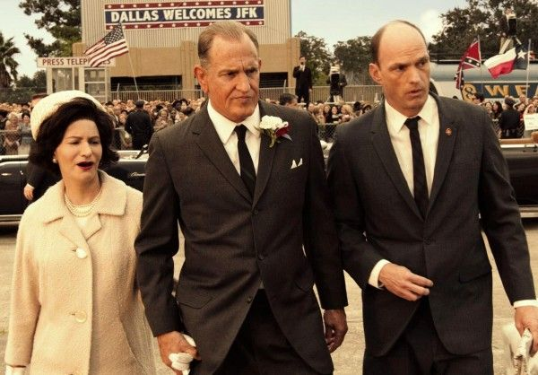 lbj-jennifer-jason-leigh-woody-harrelson-03
