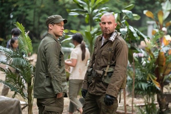 legends-of-tomorrow-season-3-welcome-to-the-jungle-image-3
