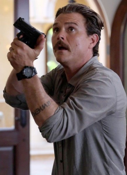 lethal-weapon-clayne-crawford-03