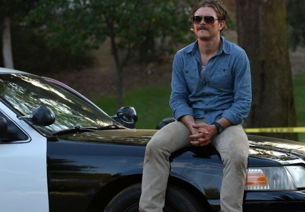 lethal-weapon-season-2-clayne-crawford