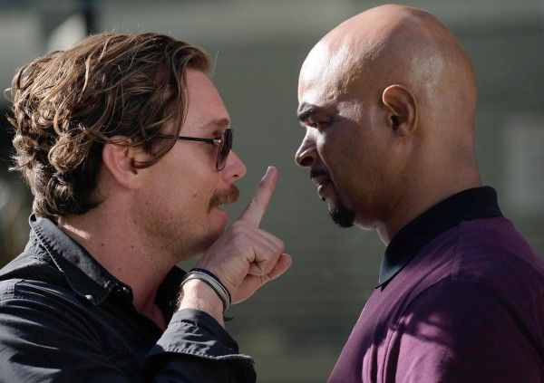 lethal-weapon-season-2-clayne-crawford-damon-wayans