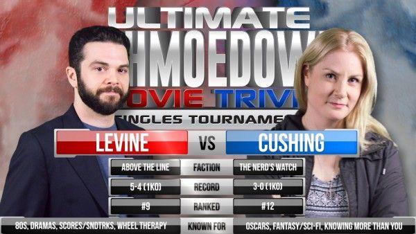 levine_tot_cushing