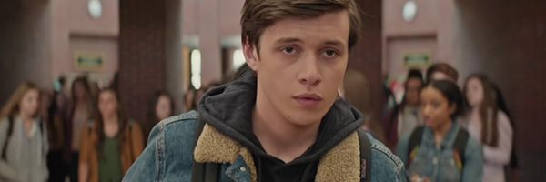 love-simon-nick-robinson-slice