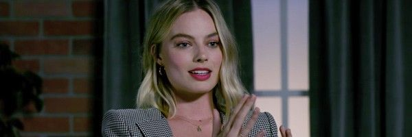 margot-robbie-slice