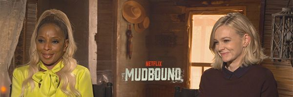 mary-j-blige-cary-mulligan-interview-mudbound-slice