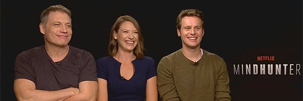 mindhunter-holt-mccallany-anna-torv-jonathan-groff-interview-slice