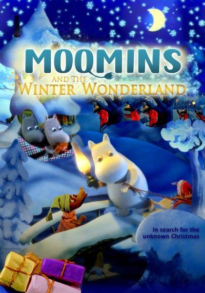 moomins-winter-wonderland-poster