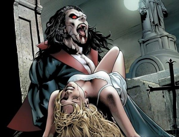 morbius-movie-filming-details