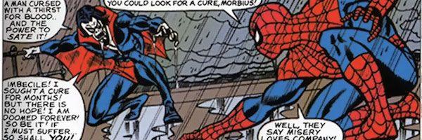 morbius-slice