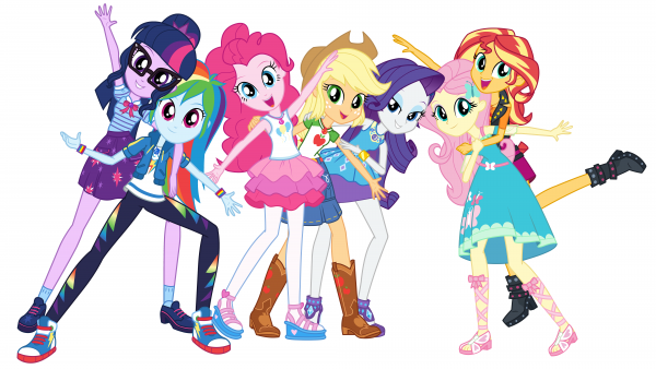 my-little-pony-equestria-girls-review