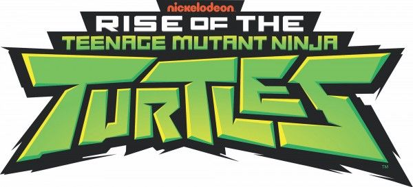 nickelodeon-rise-of-the-teenage-mutant-ninja-turtles