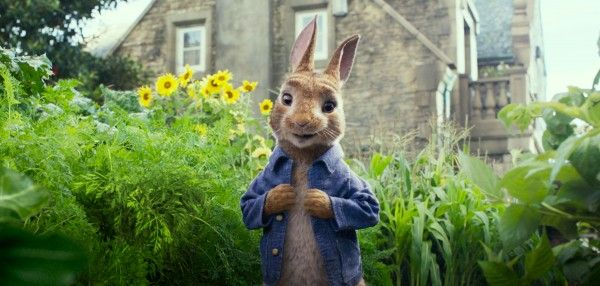 peter-rabbit-movie