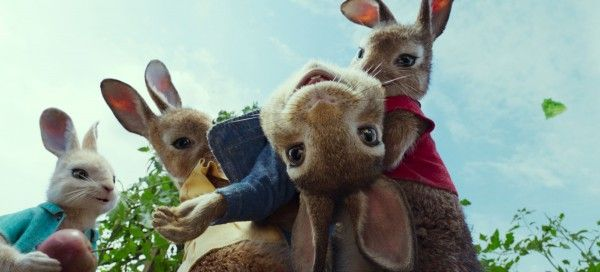 peter-rabbit-movie-image