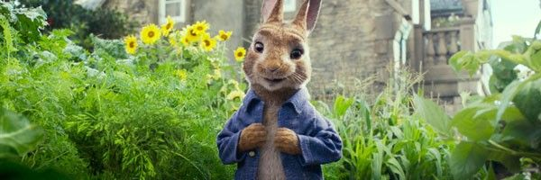 peter-rabbit-review
