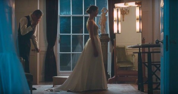 phantom-thread-movie-image