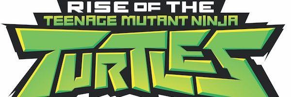 rise-of-the-teenage-mutant-ninja-turtles-cast