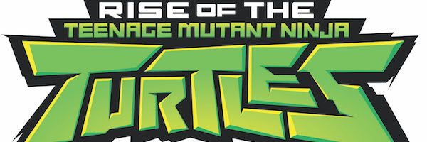 rise-of-the-teenage-mutant-ninja-turtles-slice