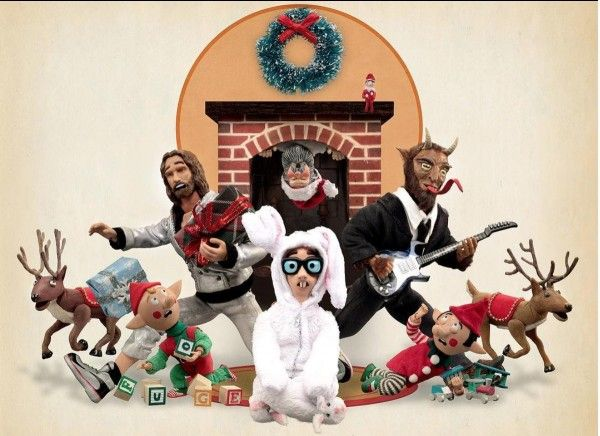 robot-chicken-holiday-special