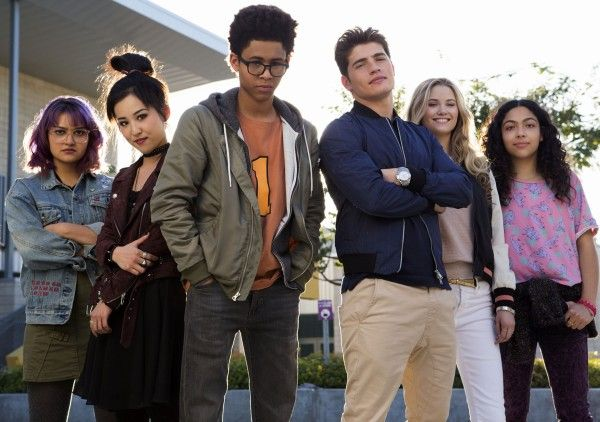 runaways-cast-kids-01