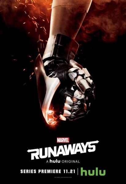 runaways-poster-chase