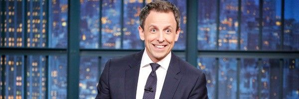 seth-meyers-slice