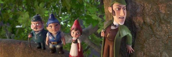 sherlock-gnomes-slice