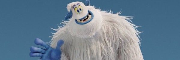 smallfoot-trailer-channing-tatum-zendaya